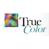 TRUE COLOR PIGMENTOS E CORANTES LTDA.
