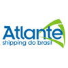 Atlante Shipping do Brasil Transportes Internacionais Ltda
