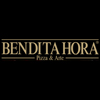 Bendita Hora Pizza Bar Ltda.