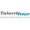 TALENT FOUR CONSULTING LTDA