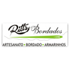 Ritts Bordados ltda-ME