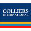 Colliers International do Brasil Consult.Ltda.