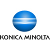 Konica Minolta Business Solutions do Brasil Ltda