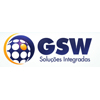 GSW Software Ltda