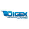 Digex Aircraft Maintenance S/A