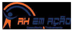RH EM AÇÃO - Consultoria e Treinamento f287cfc168886