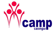 Camp-Caxingui